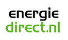 Energiedirect.nl energie
